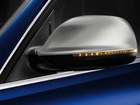"""Audi lanseaza primul SUV din clasa """"S"""". Cum arata automobilul de peste 60.000 euro si 313 cai putere GALERIE FOTO"""