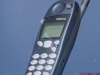 Moartea unui ringtone. Cel mai cunoscut producator de telefoane, in pericol sa treaca pe silent