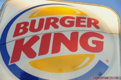 Atac la McDonald s. Masura anuntata luni de rivalul Burger King