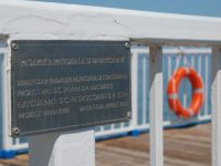 Turistii care cumpara vacante la mare din agentii pana pe 15 iulie primesc gratuit pana la doua nopti de cazare