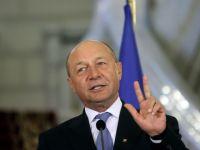 """Basescu: """"Sunt extrem de convins ca aceasta criza nu va disparea in urmatoarele 12 luni"""""""