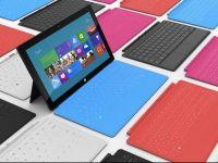 """""""A inghetat iadul!"""" Produsul care va ingropa sau va ridica pe culmile succesului Microsoft a fost lansat FOTO"""