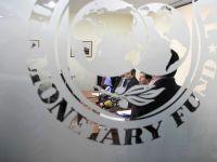 China si statele emergente cresc resursele FMI cu peste 450 miliarde de dolari. America nu a vrut sa contribuie cu bani, pentru prima data in istorie