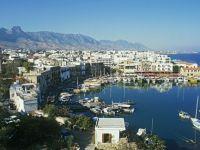 Surse: UE preseaza Cipru sa ceara 10 miliarde de euro. Ar fi a cincea tara din zona euro care primeste ajutor financiar