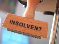 Moody's a retrogradat cu 4 trepte ratingul Hidroelectrica, dupa ce gigantul statului a cerut insolventa