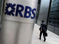 """Seful RBS: """"Rezolvarea crizei din Europa va dura ani buni. Daca tara nu e pe drumul cel bun, recapitalizarea bancilor este, indiferent de suma, o pierdere de timp"""""""