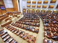 Cel mai educat Parlament al Europei. 1 din 4 alesi din Romania este doctor sau doctorand