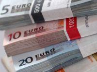 Grecii cer FMI si UE mai mult timp pentru echilibrarea bugetului, ceea ce ar implica un nou imprumut