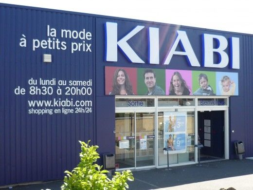 Inca un investitor strain paraseste Romania. Retailerul francez Kiabi cauta parteneri care sa preia cele 6 magazine