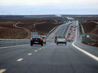 Tara termenelor ratate. Autostrada Soarelui nu va fi gata nici la 30 iunie, iar Bucuresti-Ploiesti va fi deschisa la timp… doar pentru biciclisti