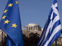 """Cetatenii celor mai puternice tari ale Europei nu mai vor Grecia in zona euro. """"Banii imprumutati Atenei sunt bani pierduti"""""""
