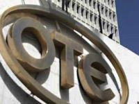 Grupul elen OTE isi vinde operatiunile din Bulgaria, pentru a-si finanta datoriile
