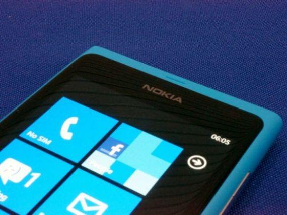 Miscrosoft fenteaza Nokia. Finlandezii risca sa piarda 5 mld. euro din cauza strategiei pentru urmatorul Windows