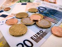 Istoria se repeta. Spania ia in calcul fortarea investitorilor privati sa participe la salvarea bancilor