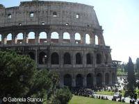 "Vicepremierul italian: ""Prabusirea Italiei ar insemna prabusirea euro"""