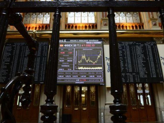 Japonia: Europa trebuie sa raspunda  energic  la cererea de ajutor a Spaniei