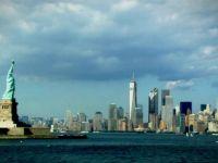 Ultima grinda la Freedom Tower a fost pusa. Cum arata noul World Trade Center al Americii GALERIE FOTO