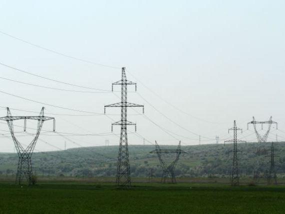 Transelectrica are un nou sef CA, interimar