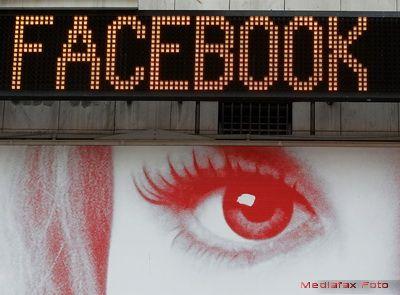 Facebook a facut modificari in contul tau fara sa-ti spuna. Schimbarea care a luat prin surprindere aproape 1 miliard de utilizatori