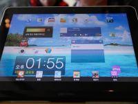 Apple da lovitura de gratie concurentei. Samsung nu mai are voie sa vanda tablete in SUA