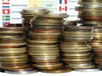 Economia subterana din Romania ajunge la 30% din PIB. Doar Bulgaria sta mai rau in UE