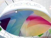 Google a prezentat Nexus 7, prima tableta a companiei. La ce pret gasesti produsul care va concura cu KindleFire. GALERIE FOTO