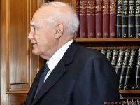 "Summit-ul de la Bruxelles. Atena: UE sa tina cont de ""sacrificiile"" facute de catre greci"