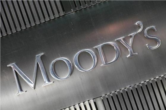 Hidroelectrica, aproape de default. Moody rsquo;s a retrogradat compania la  Caa1 , cu risc de intrare in incetare de plati