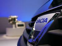 Dacia Dokker si Dokker Van, produse in Maroc, ies la vanzare. La ce preturi vor fi comercializate in Europa