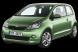 Skoda a lansat in Romania masina de oras Citigo, cu preturi pornind de la 7.955 euro