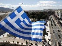 FMI va trimite saptamana viitoare delegatii in Grecia si Cipru