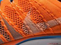 Nike, cel mai mare producator de articole sport, se duce-n jos. Soc in piata, actiunile s-au prabusit cu 13%