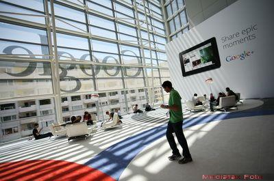 Google declara razboi. 12 produse de la concurenta pe care motorul de cautare vrea sa le elimine