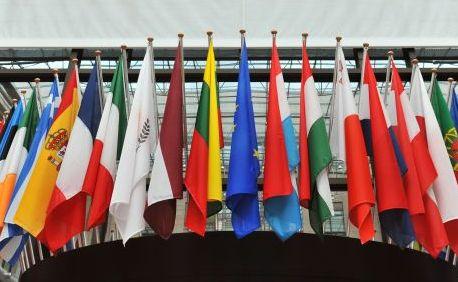 O mica tara candidata a inceput negocierile de aderare la UE. Ar putea deveni al 28-lea stat din Uniune