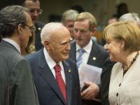 """Analisti: BCE va reduce joi dobanda de politica monetara. Masurile prin care ar putea pune capat """"cercului vicios al fricii"""""""
