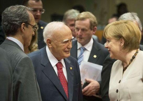 Analisti: BCE va reduce joi dobanda de politica monetara. Masurile prin care ar putea pune capat  cercului vicios al fricii
