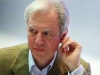 Presedintele Barclays demisioneaza in urma unui scandal urias privind manipularea Libor
