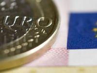 Somajul a atins cote record in Europa