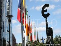 "The Telegraph: O ""bomba cu ceas"" ticaie in Europa. Cele mai grave consecinte, in 2013"
