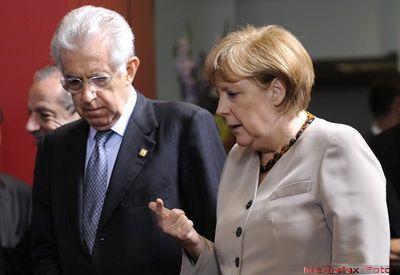WSJ: Cine a castigat cu adevarat la summit-ul UE?