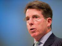 Directorul general al Barclays a demisionat, pe fondul scandalului manipularii Libor. Seful celei de-a doua banci britanice castiga 6 milioane de lire sterline pe an