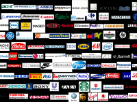 Brandurile care ti-au schimbat viata. Companiile cu cea mai buna reputatie in randul consumatorilor