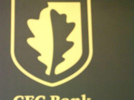 Mai multi bani pentru  Prima Casa . CEC Bank majoreaza plafonul cu 11,5 milioane euro