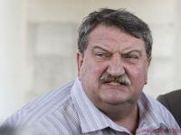 Seful CNADNR a fost demis pentru intarzieri la constructia autostrazii Bucuresti-Ploiesti