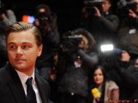 Forbes tocmai a dezvaluit cine este cel mai bogat actor de la Hollywood. Leonardo di Caprio a fost invins