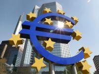 Bancile lumii iau decizii istorice pentru a stimula economia. BCE a coborat dobanda de politica monetara la 0,75% si rata la depozite la zero