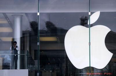 Ar putea fi cel mai mare cosmar al competitorilor . Gadgetul cu care Apple vrea sa distruga ambitiile Google, Microsoft si Amazon