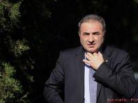 Ministrul Florin Georgescu: Evolutia leului este generata de factori externi. Nu pot masura efectul politicii