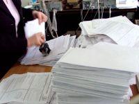 """""""Doi si-un sfert"""" la ANAF. Cum ii va urmari Fiscul pe platitorii de taxe, pentru evitarea fraudelor"""