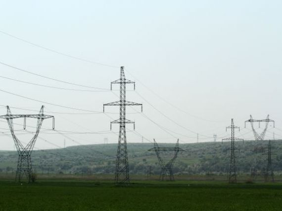 Moody rsquo;s a retrogradat ratingul Transelectrica de la Baa1 la Ba1, in categoria speculativa